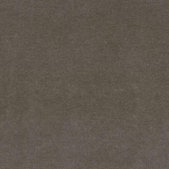Lincoln | Colour Taupe 07 di DEKOMA | Tessuti decorative