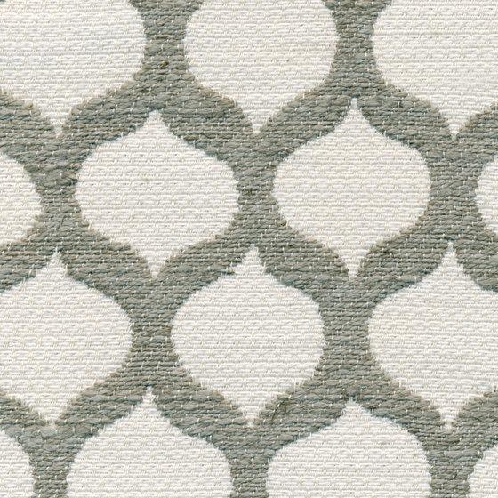 Marocco | Colour Truffle 02 di DEKOMA | Tessuti decorative