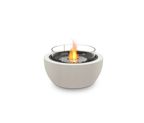POD30 by EcoSmart™ Fire | Open fireplaces