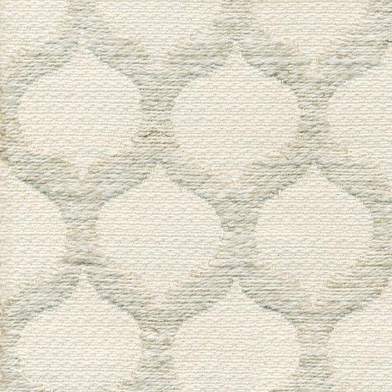 Marocco | Colour Linen 04 by DEKOMA | Drapery fabrics