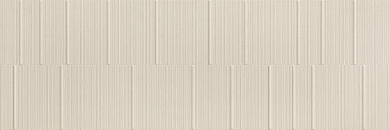 NEUTRAL | DECOR SAND/R von Peronda | Keramik Fliesen