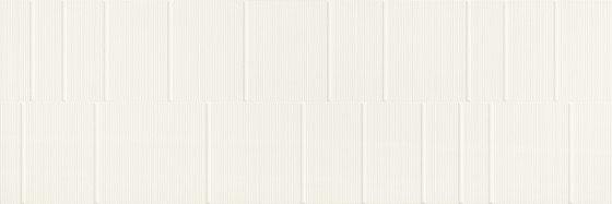 NEUTRAL | DECOR WHITE/R von Peronda | Keramik Fliesen