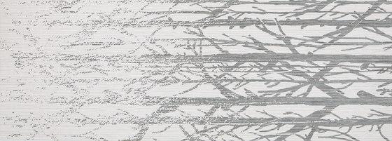 ORIENT | D.RYU-G von Peronda | Keramik Fliesen