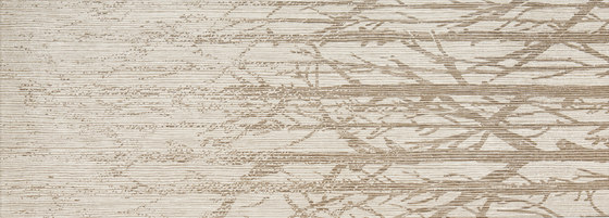 ORIENT | D.RYU-T/R by Peronda | Ceramic tiles