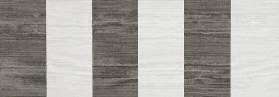 ORIENT | LANE-G by Peronda | Ceramic tiles