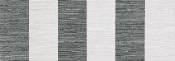 ORIENT | LANE-G/R by Peronda | Ceramic tiles