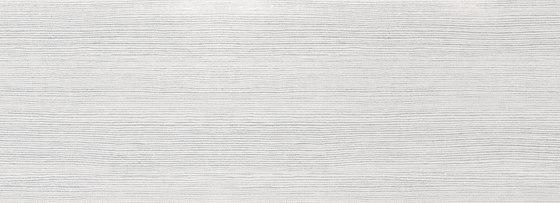 ORIENT | B by Peronda | Ceramic tiles