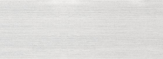 ORIENT | B/R de Peronda | Carrelage céramique