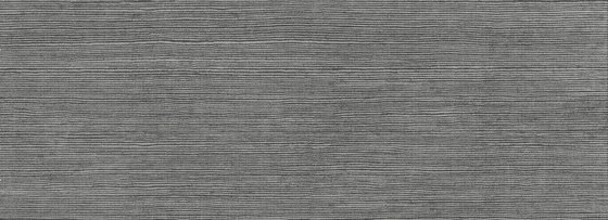 ORIENT | G/R by Peronda | Ceramic tiles