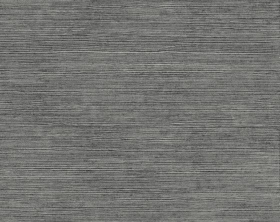 ORIENT   RUG-G/R by Peronda   Ceramic tiles
