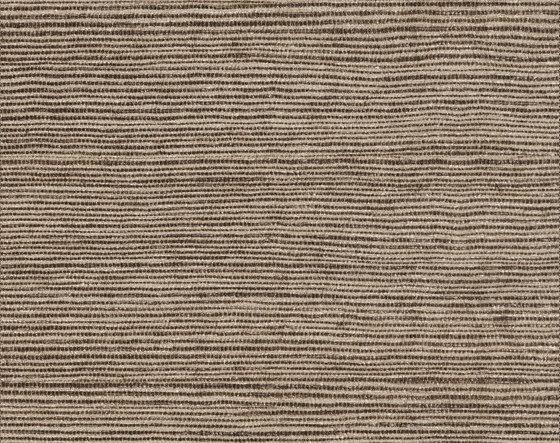 ORIENT | RUG-T/R by Peronda | Ceramic tiles