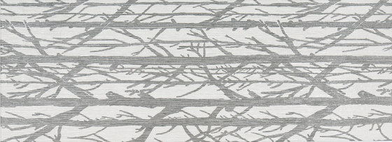 ORIENT | RYU-G/R by Peronda | Ceramic tiles