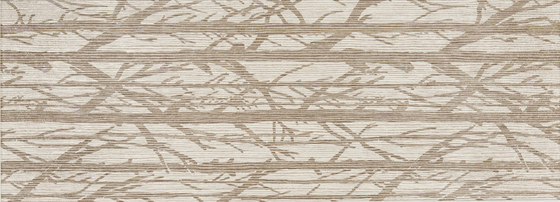 ORIENT | RYU-T by Peronda | Ceramic tiles