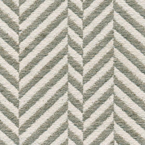 Montana | Colour Mushroom 02 di DEKOMA | Tessuti decorative