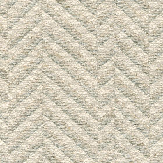Montana | Colour Calico 04 by DEKOMA | Drapery fabrics