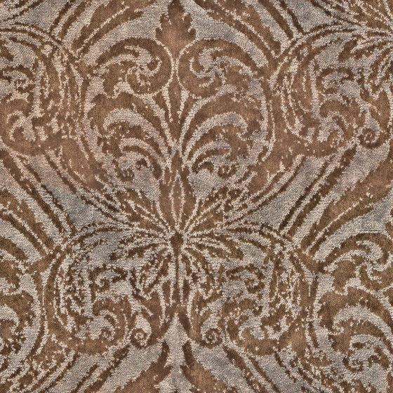 Luwr | Colour Truffle 149 di DEKOMA | Tessuti decorative