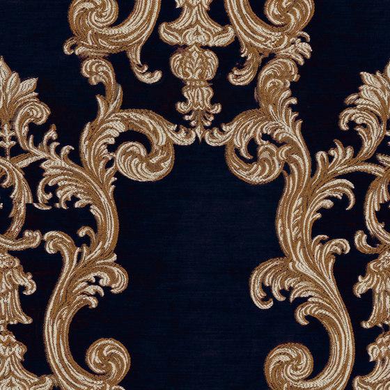 Boccioni | Colour Sevilla 12 by DEKOMA | Drapery fabrics