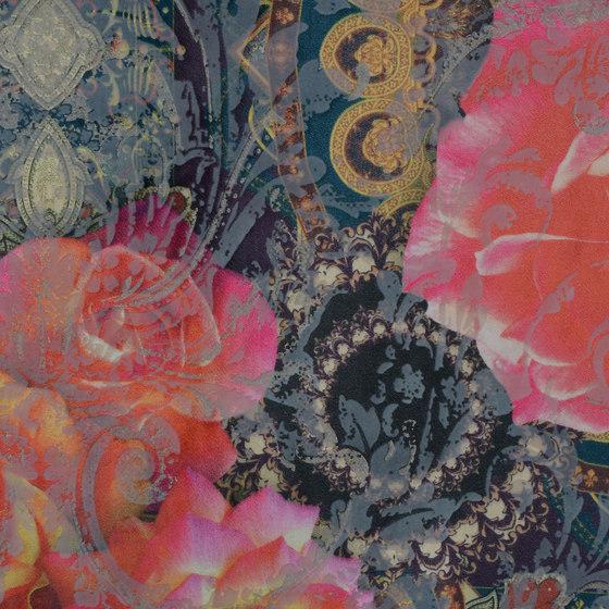 Canaletto | Colour Verona 06 de DEKOMA | Tejidos decorativos