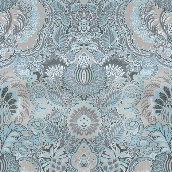 Dandelion | Colour Mist 110 de DEKOMA | Tejidos decorativos