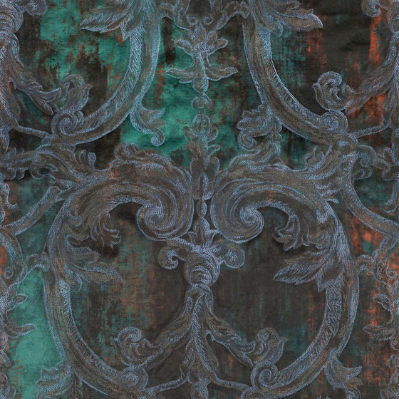 Domenico | Colour Brussel 05 by DEKOMA | Drapery fabrics