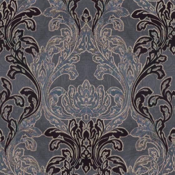 Lorenzo | Colour Napoli 04 by DEKOMA | Drapery fabrics