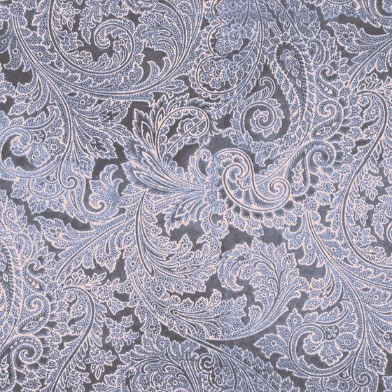 Merton | Colour Ginger 304 di DEKOMA | Tessuti decorative