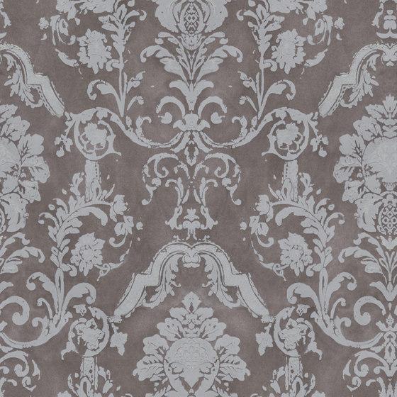 Santi | Colour Como 03 di DEKOMA | Tessuti decorative