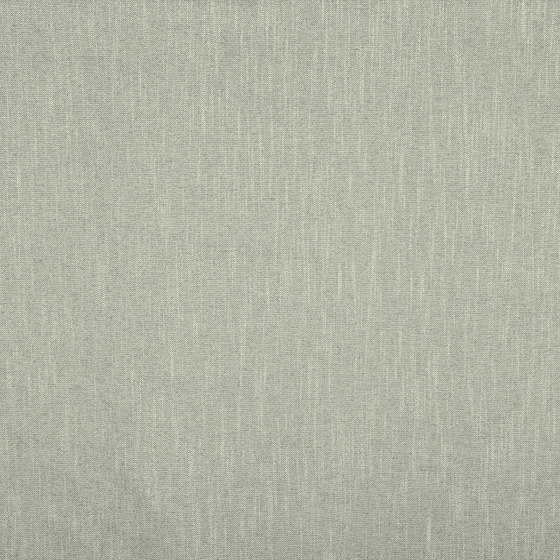 Haze | Colour Pelican 06 di DEKOMA | Tessuti decorative