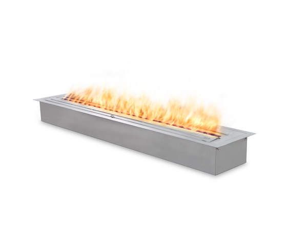 XL1200 by EcoSmart Fire | Open fireplaces