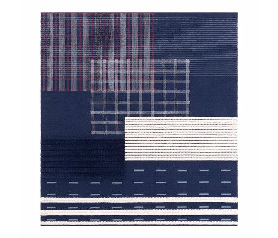 Lan rug by GAN | Rugs