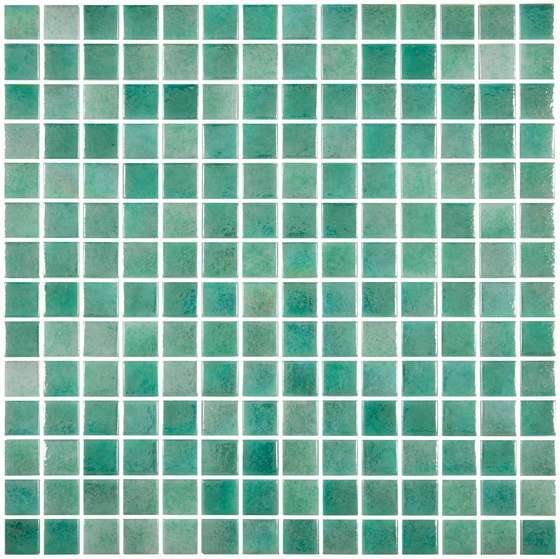 Luxe - 527 by Hisbalit | Glass mosaics