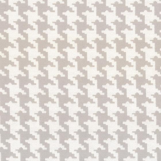 Gert | Colour Beige 00 by DEKOMA | Drapery fabrics