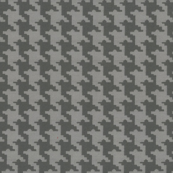 Gert | Colour Grey 02 by DEKOMA | Drapery fabrics