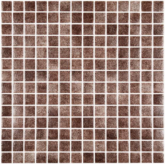 Niebla - 161A de Hisbalit | Mosaicos de vidrio