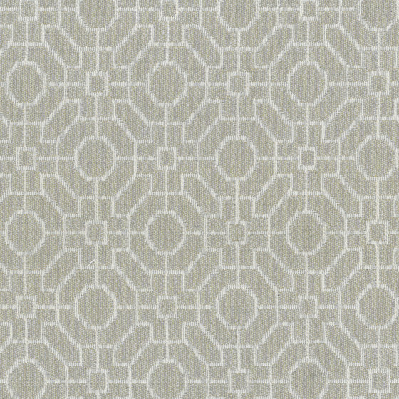 Oktan   Colour Sesame 28 by DEKOMA   Drapery fabrics