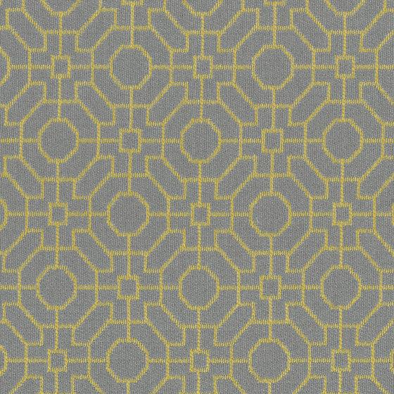 Oktan | Colour Yellow 29 de DEKOMA | Tejidos decorativos