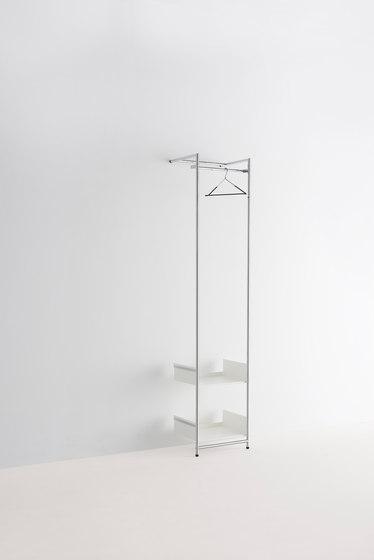 COMBA S von MOX | Garderoben