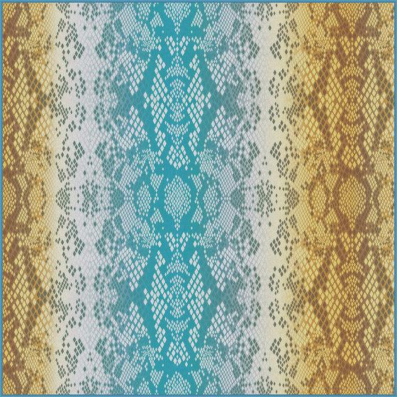 VS3.08.1 | 300 x 300cm by YO2 | Rugs