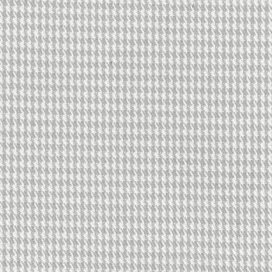 Pedro | Colour Light Grey 350 by DEKOMA | Drapery fabrics
