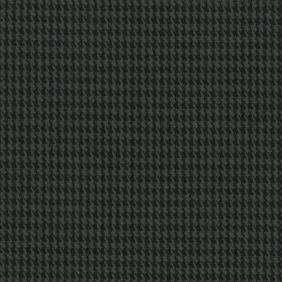 Pedro | Colour Eggplant 361 by DEKOMA | Drapery fabrics