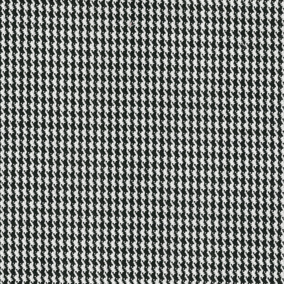 Pedro | Colour Black 251 by DEKOMA | Drapery fabrics