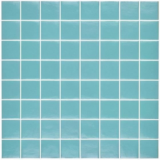 Starlight - Tucana de Hisbalit | Mosaicos de vidrio