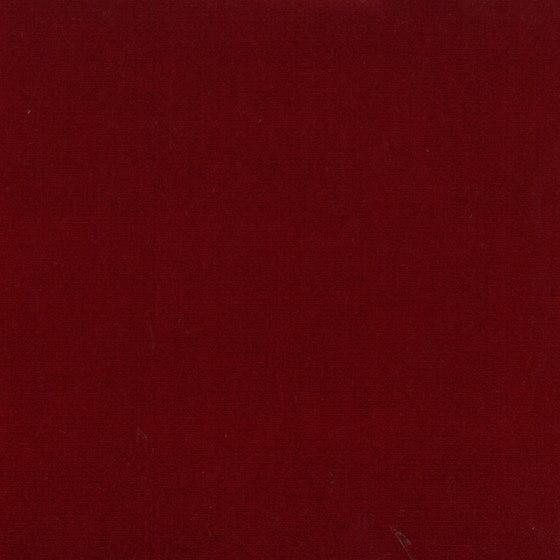 Renard | Colour Redwood 47 by DEKOMA | Drapery fabrics