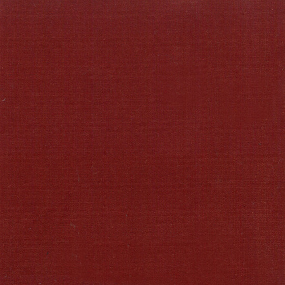 Renard | Colour Blush 90 by DEKOMA | Drapery fabrics