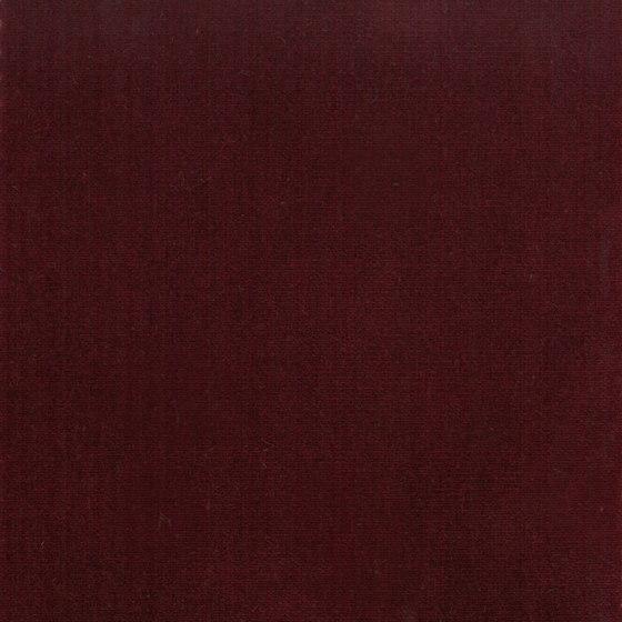 Renard | Colour Bordeaux 87 di DEKOMA | Tessuti decorative