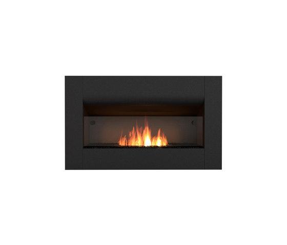 Firebox 720CV by EcoSmart Fire | Open fireplaces