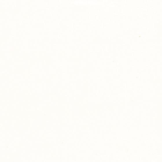 Renard   Colour Vanilla 51 by DEKOMA   Drapery fabrics
