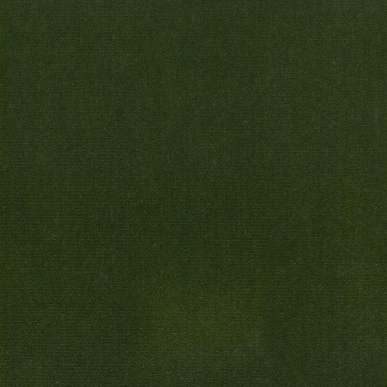 Renard | Colour Dark Olive 37 by DEKOMA | Drapery fabrics