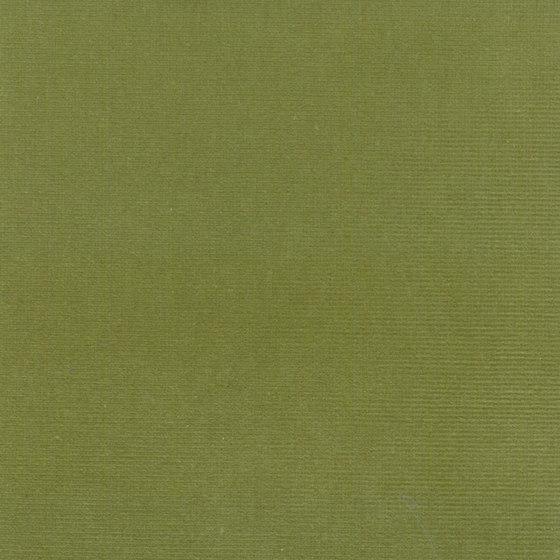 Renard | Colour Woodbine 27 by DEKOMA | Drapery fabrics