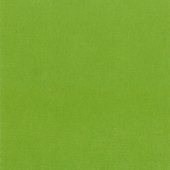 Renard | Colour Lime 10 by DEKOMA | Drapery fabrics